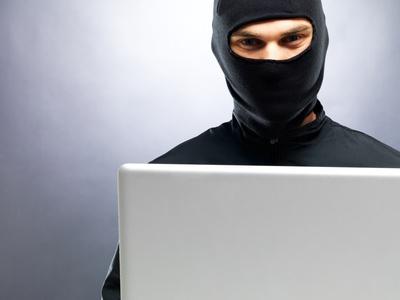 Alerte au Cryptolocker